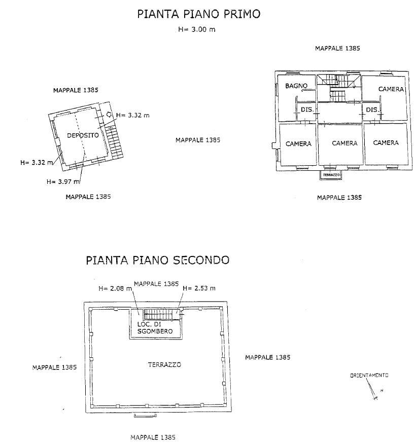 piano 1-2-terrazza