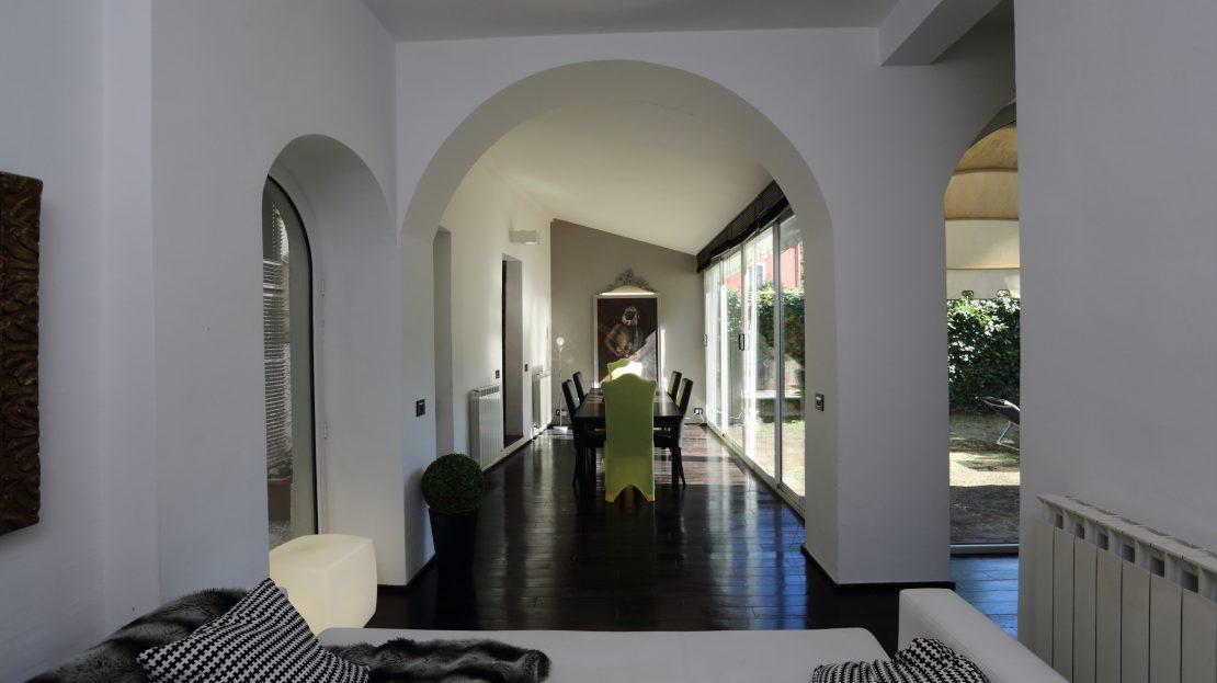 moneglia vendita luxury real estate