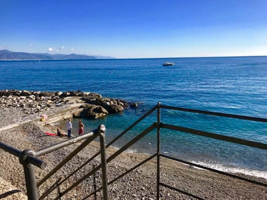 Santa margherita ligure portofino view - Bagni helios santa margherita ...